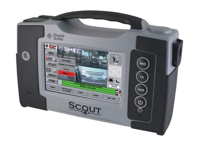scout speed cpu