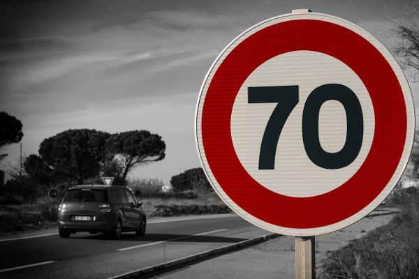 italset-controllo-traffico
